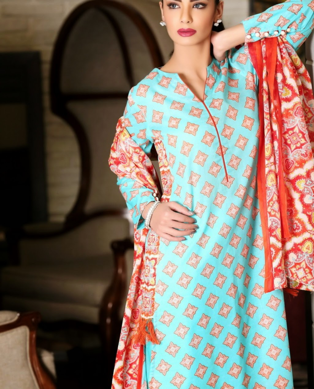Stylish-Summer-Dress-Collection