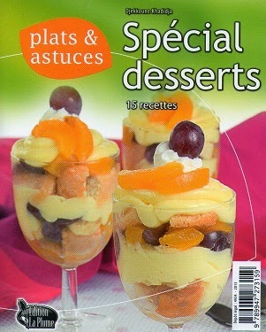 كتاب للسّيدة جكون خديجة خاص بالتّحليات Plats+et+astuces+-+dessetrs