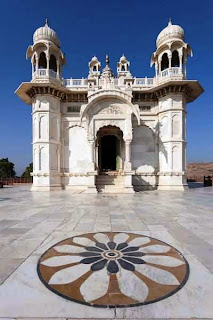 Jodhpur (Best Honeymoon Destinations In India) 10