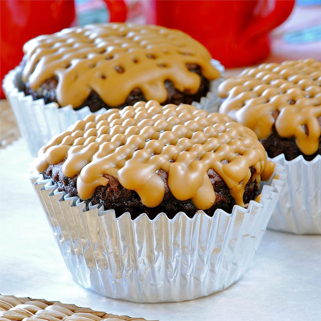 Sugar Free Cupcake Mix