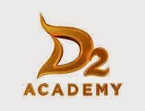 D Academy 2