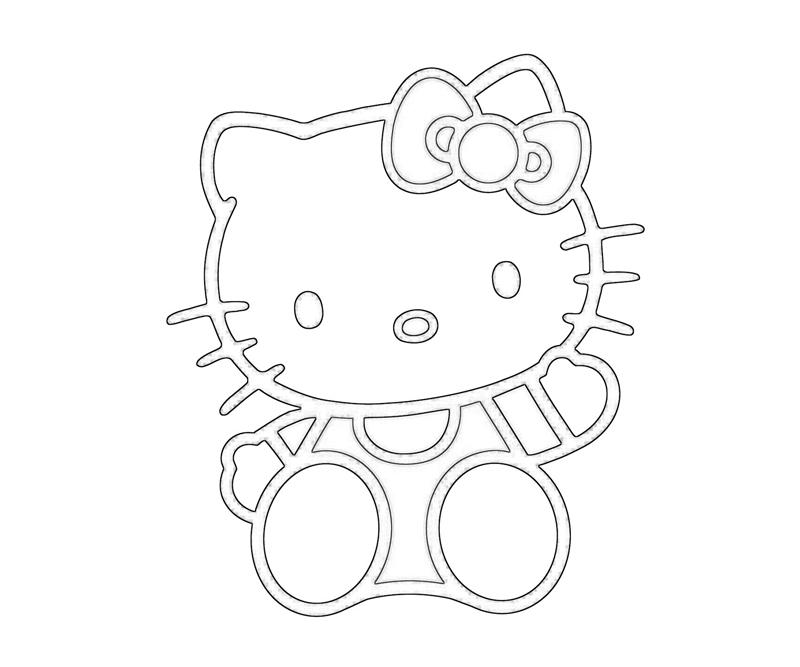 printable-hello-kitty-hello-kitty-style_coloring-pages-5