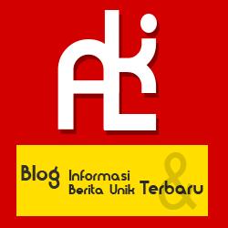 Kumpulan Foto Bugil Hot Polwan Lampung Artis Indonesia   cer ...