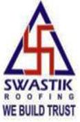 Swastik Roofing