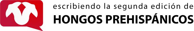 Hongos Prehispanicos