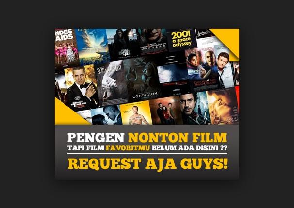 Nonton Film Sub Indo - Nonton Film Terbaru - Nonton Movie