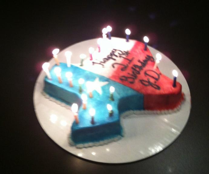 Cakes By Stephanie Texas Birthday Watermelon Wallpaper Rainbow Find Free HD for Desktop [freshlhys.tk]