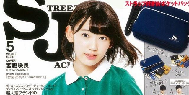 miyawaki-sakura-menjadi-cover-girl-majalah-street-jack