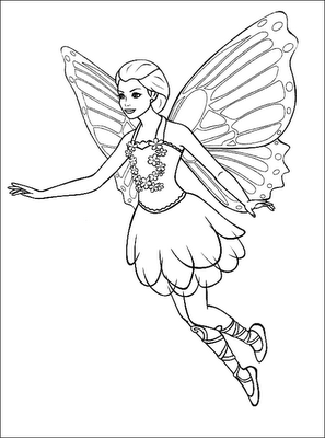 adult coloring pages fairy printable free