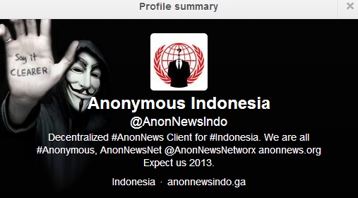 #OpAustralia by Indonesian Hackers;  170+ Australian websites hacked and defaced by Idonesian..........