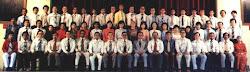 Guru2 1982