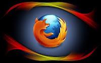 Mozilla Firefox Portable Download Rus