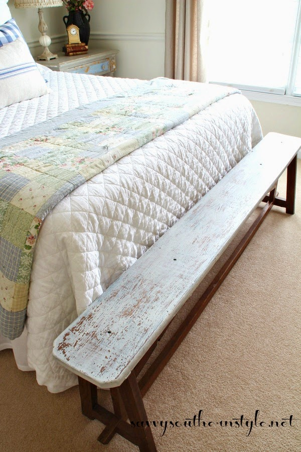 Menu philadelphia world mattress