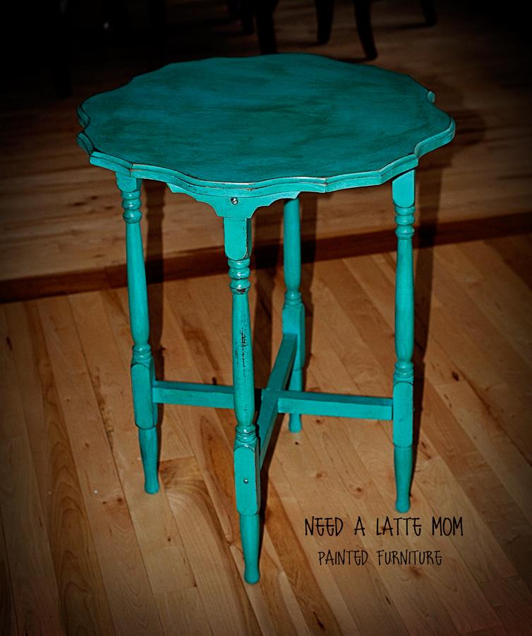 dark brown furniture wax painted furniture vintage stock furniture blog