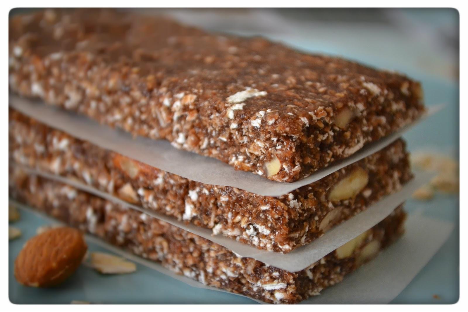proteinpulver för bakning