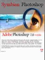 Aplikasi Symbian s60v3