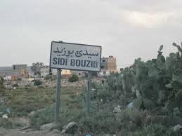 Sidi Bouzad - Plus de peur que de mal