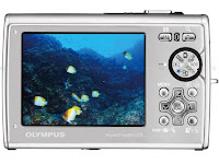 underwater-camera-1