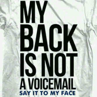 Pics For Bbm Display_my back is not