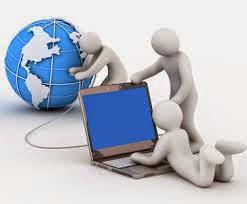 อาชีพเสริม งานออนไลน์ งานผ่านเน็ต รายได้เสริม
