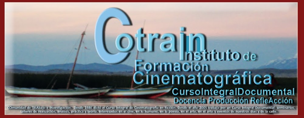 Cotrain