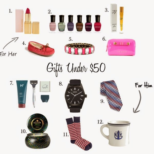 gifts-under-$50