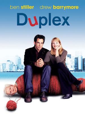 Duplex 2003 DVDR NTSC [Latino]