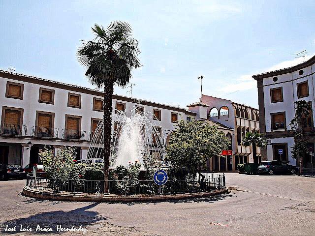 Viver (Castellón)