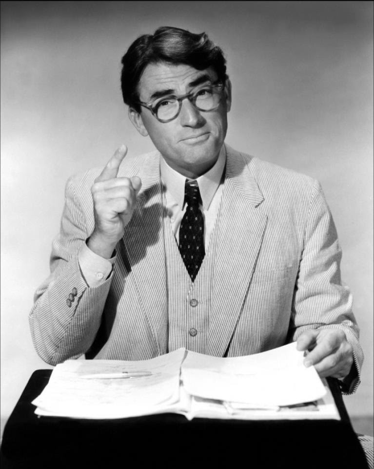 the character atticus finch - to killl a mockingbird essay Atticus finch as a moral character essay in harper lee's to kill a mockingbird, atticus finch serves as a near-perfect role mode in contrast to the chaotic.