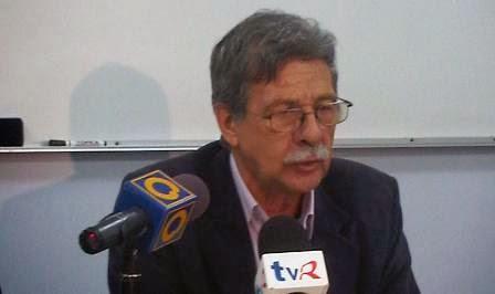 Bolipopulismo del Gobierno alentó vandalismo y surgimiento de colectivos armados