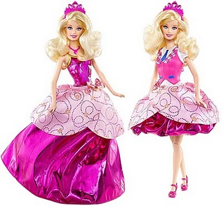 Barbie Princess Charm School Barbie Movies 19250623 1008 934  1