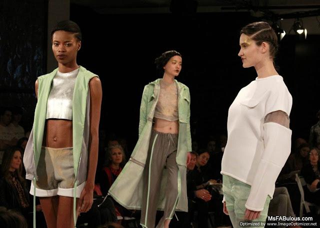 pratt fashion show 2013