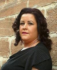 Ceci Alvarez (Cante) VII Recital