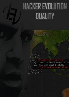 Degra%25C3%25A7aemaisgostoso.%2B%25281%2529 Download   Hacker Evolution Duality   RIP (Exclusivo )
