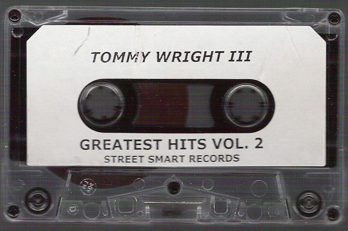http://4.bp.blogspot.com/-l1tyWnk8oEo/UHmJCSFMbTI/AAAAAAAAALU/jVCB-b92pNM/s1600/Tommy_Wright_III-Greatest_Hits_Vol.2__1996__Memphis_TN.jpg
