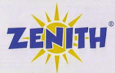 Collaborazione Zenith