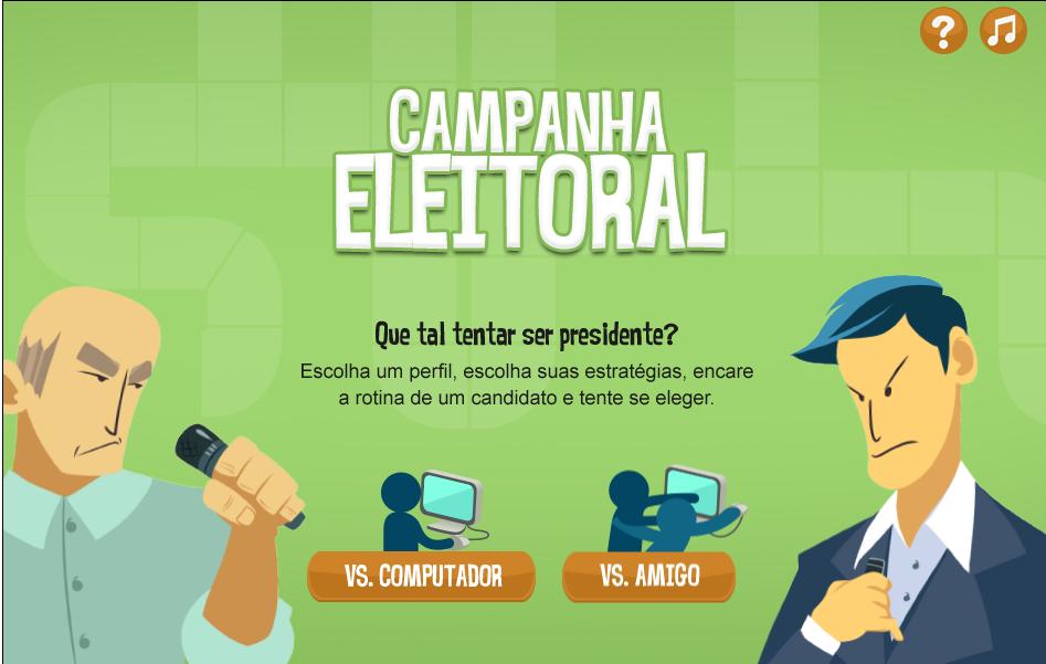 http://eleicoes.uol.com.br/2014/infograficos/2014/09/30/campanha-eleitoral.htm