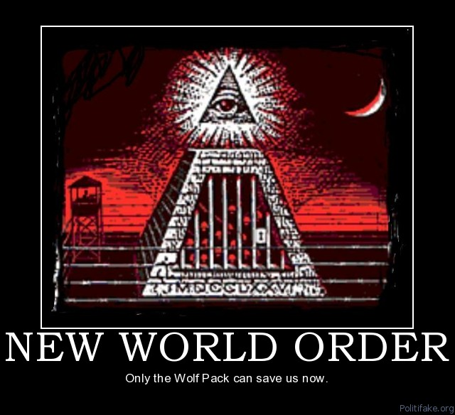 wiki world order politics