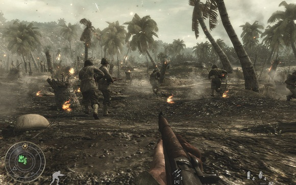 call-of-duty-world-at-war-pc-screenshot-gameplay-www.ovagames.com-1