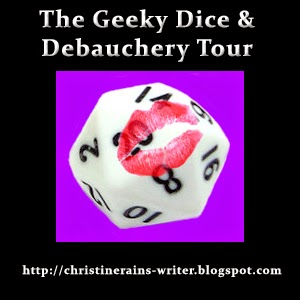Dice & Debauchery Tour