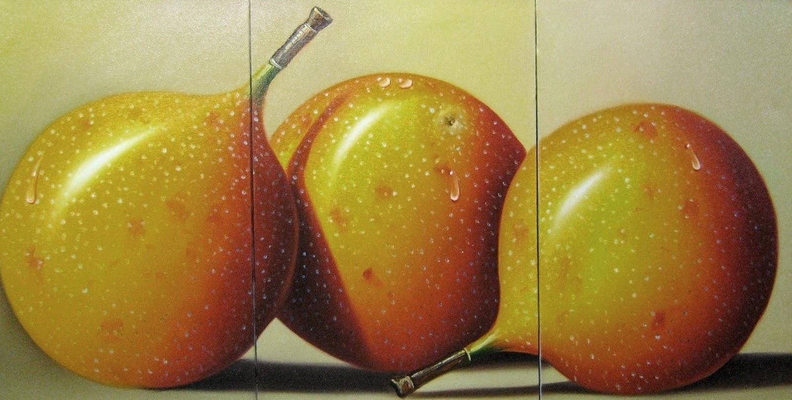 cuadros modernos pinturas y dibujos cuadros al leo para cocina