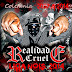 Realidade Cruel - Liga Nóis (Download Coletânia 2014)