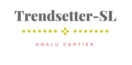 Trendsetter-SL