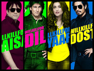 KILL DIL (2014) – 720p – Blu-Ray – Hindi – x264 – AC3 – 5.1 – movies365.in- Team M2TV.mkv.mp4 (350MB)