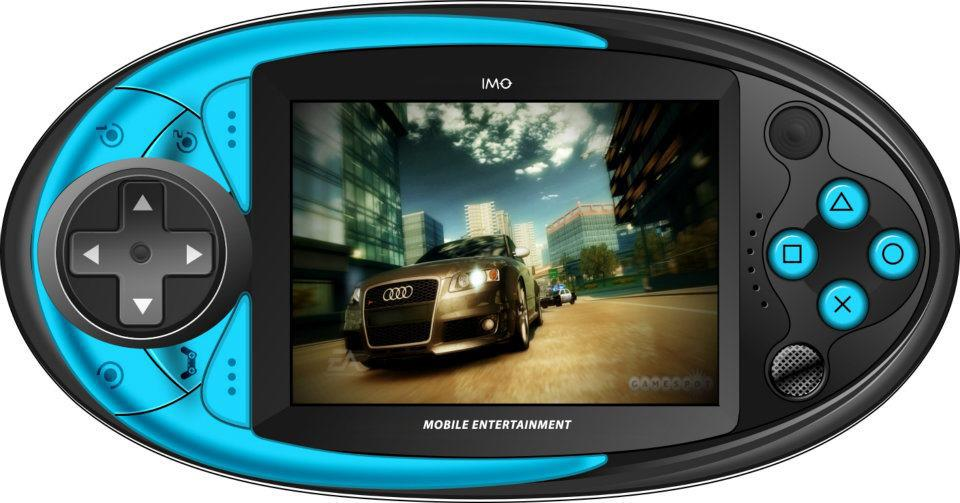 Download Game Hp Gratis Nokia 5130