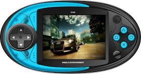Harga Spesifikasi IMO G68 Ponsel Game Termurah Harga Spesifikasi IMO G68 Ponsel Game Termurah