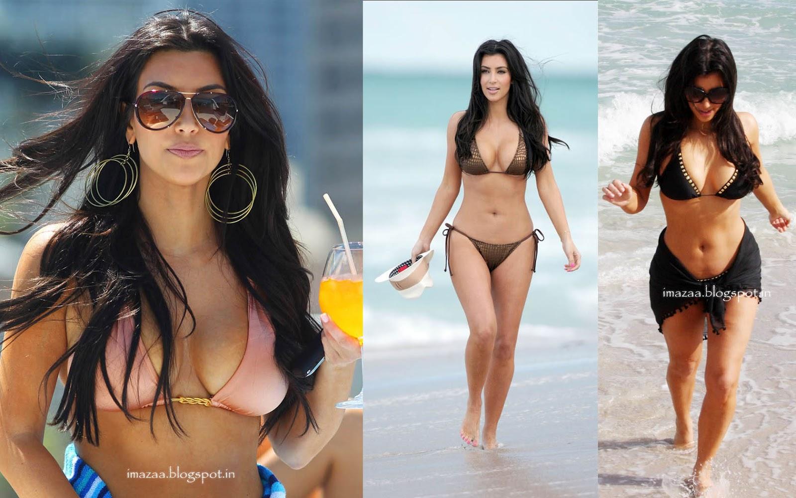 http://4.bp.blogspot.com/-l24BSOfoeXA/UBbYClpo45I/AAAAAAAAA48/3VWbyr4Dh7o/s1600/kim-kardashian-imazaa+(4).jpg