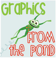 Graphics for Teachers