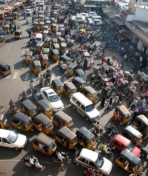 traffic jam in hindi Traffic jam meaning in hindi : get meaning and translation of traffic jam in hindi language with grammar,antonyms,synonyms and sentence usages know answer of.