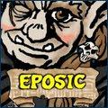 EPOSIC
